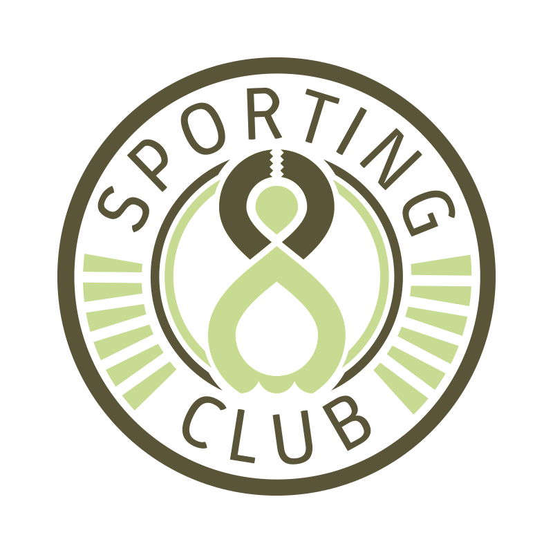 AROUND SPORT | Eight Sporting Club Longiano