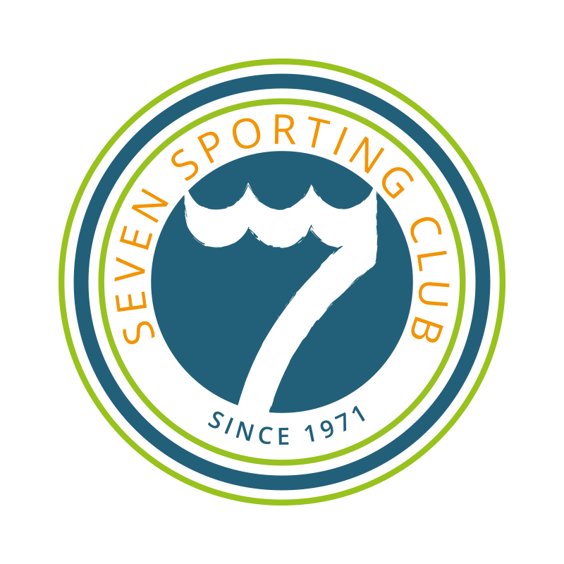 AROUND SPORT | Seven Sporting Club Savignano