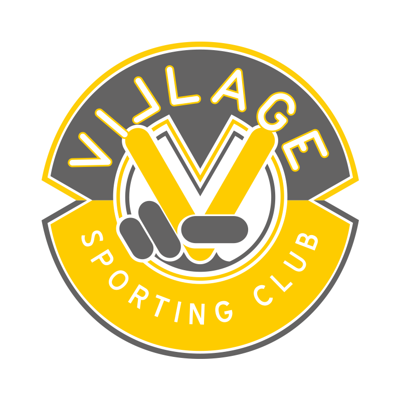 AROUND SPORT | Village Sporting Club Santa Sofia